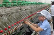 Vietnam, Thailand seek to beef up trade-investment ties