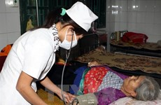 Prime Minister approves overhaul of communal health system