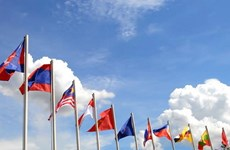 Pacific Alliance boosts cooperation with ASEAN
