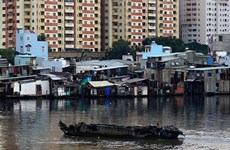 People's Committees can sue polluters