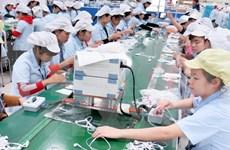 Vietnam, RoK seek to promote FTA implementation