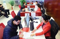 Insurance market poised for robust growth next year