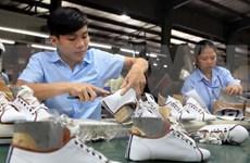 EU has 1,809 valid projects in Vietnam