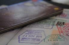 Vietnamese citizens to enjoy visa–free travel to Uzbekistan