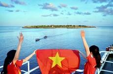 Photo exhibition on Truong Sa to open in Hanoi