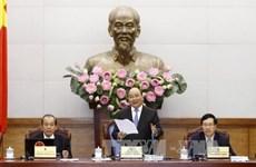 PM lauds 10 remarkable socio-economic achievements