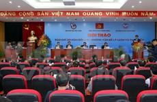 30 years of Vietnam journalism reform
