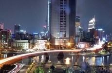 HCM City to host Homeland Spring programme for OVs