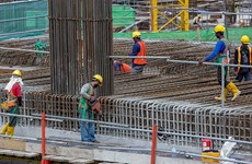 Malaysian employers start paying foreign workers' tax