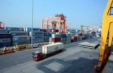 Rosy 2017 Vietnam economic outlook: experts