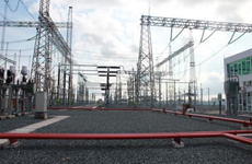 Power projects mired in land-use discord