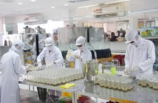 Network built to develop science and technology sector