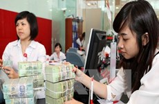 Business wages rise in 2016