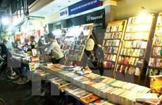 Vietnam, Japan share experience in copyright enforcement