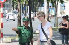 HCM City's tourism association seeks visa exemptions extension