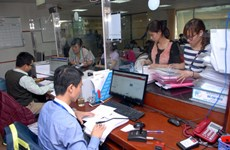 Online firm registration to boom in 2017