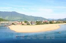 Thua Thien – Hue calls for Singaporean investment in tourism, seaport