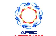 Official APEC 2017 logo selected