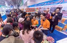 OCOP Fair and Flower Festival open in Quang Ninh