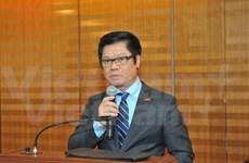 Vietnam reaffirms priorities in APEC Year 2017