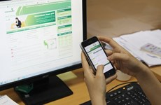 Bright prospects seen for digital banking
