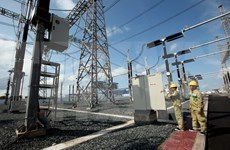 National power firm plans 2017 expansion