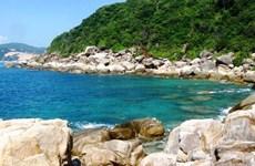 Khanh Hoa designates Van Phong bay as key economic zone