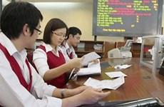 Vietnam likely to launch bond derivative market in Q1