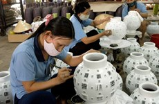Vietnam predicts strong business confidence