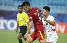 Fortuna Dusseldorf FC interested in Vietnamese defender