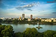 Hanoi seeks feedback on set of local etiquette