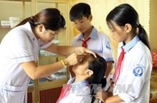 New regulation on State medical workers