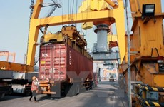 Indonesia: Economic growth rate lower than expected