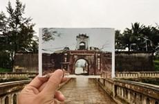 Quang Tri tourism bounces back after environmental incident