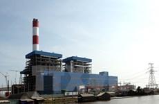 Mekong Delta province boosts economic restructuring