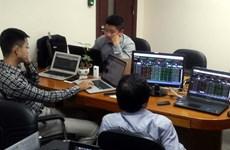 Energy stocks keep Vietnamese markets up