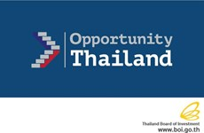 Thailand to organise Opportunity Thailand 2017