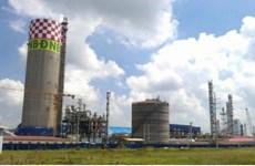 Vinachem seeks delay in plant equitisation