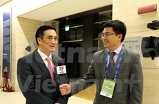 Vietnam appeals for more support from int'l agriculture fund