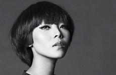 Vietnamese designer to display at Paris Fashion Week