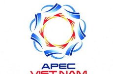 SciTech events to be held at first APEC SOM