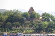 Khanh Hoa introduces landscapes, culture during APEC meetings