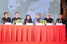 Thoughtful Media Advertising opens in Vietnam