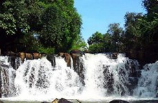 Tuyen Quang calls for investment in tourism sector