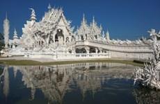Dien Bien, Thailand's Chiang Rai province step up relations