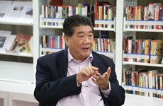 Pheu Thai Party agrees to join reconciliation talks in March