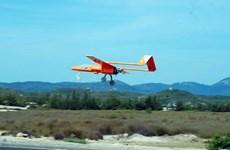Da Nang city plans to make use of UAV in urban planning