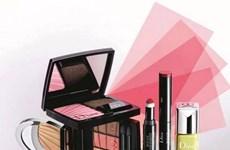 Free trade agreements fuel cosmetics market in Vietnam