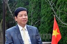 Japanese Emperor visit, important landmark for Vietnam-Japan ties