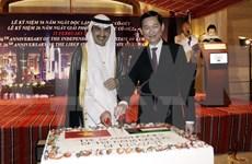 HCM City pledges favourable conditions for Kuwaiti investors